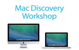 Mac Training