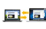 PC to Mac Workshop