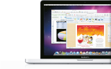 Discovery Workshop for Mac Beginner